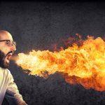 Jak opanować narastający gniew?